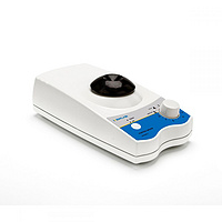 KEWLAB VM2500-1 Vortex Mixer