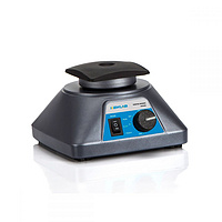 KEWLAB VM3000 Vortex Mixer