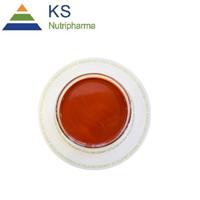 Marigold Extract Lutein Zeaxanthin Powder / oil