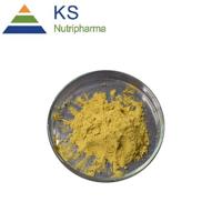 Panax Ginseng Extract Ginsenoside Saponin