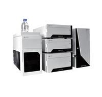 Semi-prep SFC system