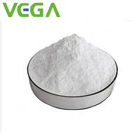 Vitamin A 1000/  500/ Vitamin A 1.7/1.6 Miu/g