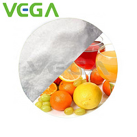 Vitamin C 99 % /  Vitamin C Coated / Vitamin C 35%