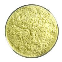 Enrofloxacin 10% Microcapsule