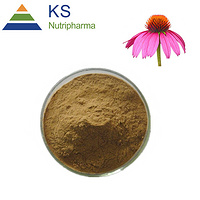 Echinacea purpurea extract Cichoric acid #s