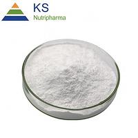 Willow bark extract Salicin 15%-98% #T