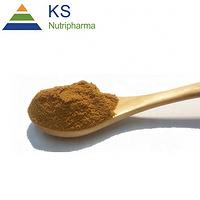 Rhodiola rosea extract Salidroside 1%-5% #T