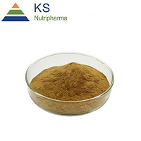 Gotu kola extract Asiaticoside 5% 10% #T