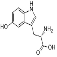 Griffonia seed extract , 5-HTP ,5-Hydroxytryptophan