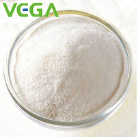 Biotin Pure/ 2% Feed Additive