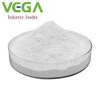 Vitamin C /VITAMIN Coated /VC 35%