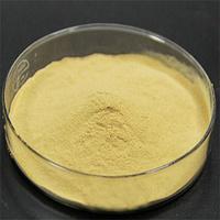 Doxycycline Hyclate water soluble 10%