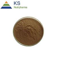 Epimedium Leaf Extract Icariin Icariins