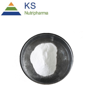 Giant Knotweed Rhizome Extract Resveratrol 50% 98% HPLC