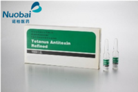 Tetanus Antitoxin injection