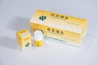 Ginkgo Biloba Extract Dripping Pills