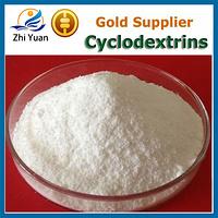 SBE-β-CD(Synonyms: Sulfobutylether-β-Cyclodextrin)
