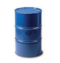 Polyether Polyol 8000