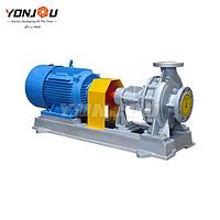 Hot Oil Centrifugal Pump