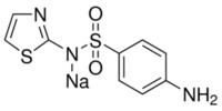 Sulfathiazole Sodium