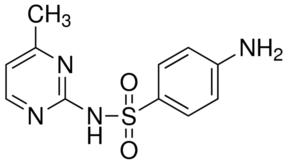 Sulfamerazine