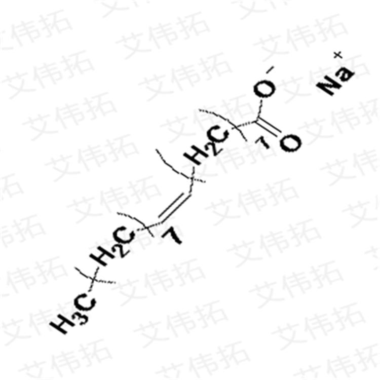 Sodium Oleate 143-19-1
