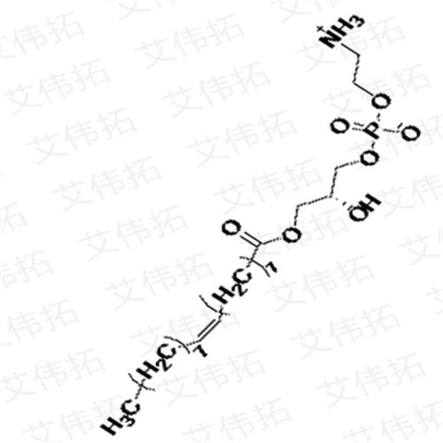 O-LysoPE Lysophosphatidylethanolamine