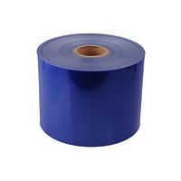PVC LDPE laminated pharmaceutical composite film of oral liquid packing