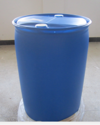 2',4'-Dichloroacetophenone