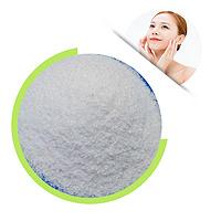 Vitamin C ethyl ether