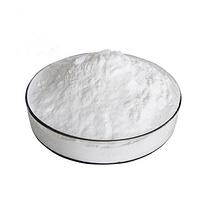 Gamma Aminobutyric Acid (GABA)