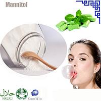 Mannitol Sweetener