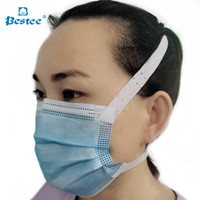Surgical Mask - tie up