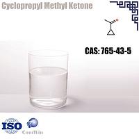 Cyclopropyl Methyl Ketone  CAS No. :765-43-5