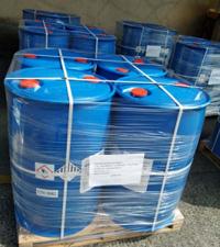 Chlorhexidine Gluconate (Water Solution)
