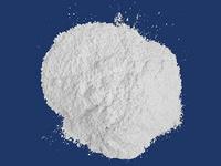 Nicotinamideribosidechloride
