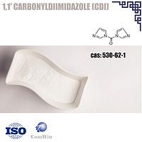 N,N'-Carbonyldiimidazole