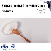 3-Ethyl-4-methyl-3-pyrroline-2-one