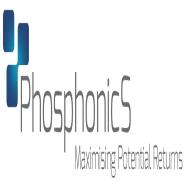 Phos-02, Phos-03, Phos-04, Phos-05 and Phos-06 metal scavenger for precious metal recovery.