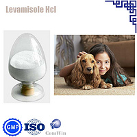 Levamisole HCL