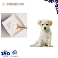 DL-Tetramisole