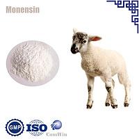 Monensin Sodium 22373-78-0