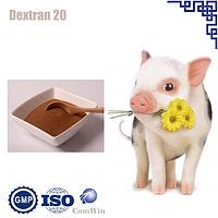 Dextran 20