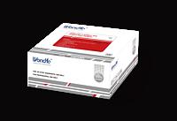 Wondfo 2019-nCoV Antigen Test(Lateral Flow Method)