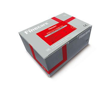 FinecareTM 2019-nCoV Antigen Test
