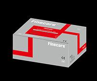 FinecareTM 2019-nCoV IgM Test
