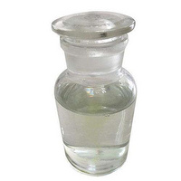C20-C24 Alkylbenzene Sulphonic Acid used as oil field chemicals