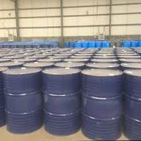 Hexadecyldimethylamine used as Mining flotation agents and bleaching agents