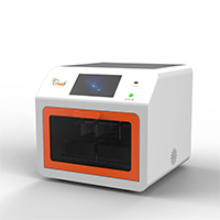 TS-32 Automatic Nucleic Acid Extractor