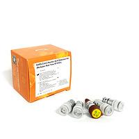 SARS-CoV-2 Nucleic Acid Detection Kit (Multiplex Real Time RT-PCR )